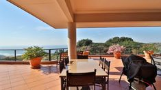 4 Bedroom Townhouse for sale in Zimbali Coastal Resort & Estate - 6 Shayamoya - Kwazulu Natal, Townhouse, Coastal, Patio, Bedroom, Outdoor Decor, Home Decor, Decoration Home, Terraced House