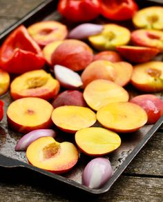 how-to-grill-peaches.jpg