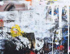 Greg Miller Studio