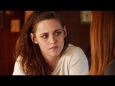 Still Alice - Official Trailer (2015) Julianne Moore, Kristen Stewart [HD] - YouTube