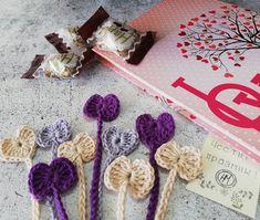 🎀🌺🎀 #amigurumis #amigurumitoys #amigurumi #toys #crochettime #lovecrochet #knittingtime #knitlife #bhooked #crocheting #crochetaddict… Amigurumi Toys, Love Crochet, Crocheting, Crochet Earrings, Knitting, How To Make, Handmade, Instagram, Crochet