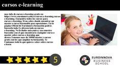 cursos e-learning - mas info de cursos e-learning gratis en: https://www.euroinnova.edu.es/cursos-e-learning.    cursos e-learning. Encuentra todos los cursos para cursos e-learning. Si no sabes donde encontrar un master o curso baremable para oposiciones. En la página Oficial de Euroinnova formación podrás buscarlo todo.    Te ofrecen todo en cursos e-learning. No lo dudes másentra y usa nuestro buscador con el que encontrarás cualquier curso o master sobre cursos e-learning que desees…