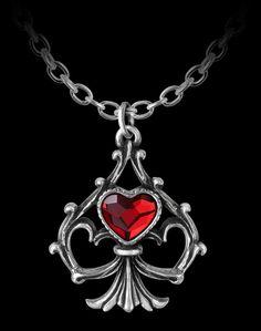 https://www.figuren-shop.de/de/gothic-shop/accessoires/alchemy-gothic/halsketten/alchemy-herz-halskette-lucky-in-love::12412.html