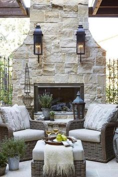 Pergola Patio Pergola Patio Patio Patio attached to house Patio covered Patio diy Patio ideas Patio ideas freestanding Pergola Patio Stunning ideas for your patio Outdoor Fireplace Plans, Outdoor Fireplace Designs, Backyard Fireplace, Outdoor Fireplaces, Fireplace Ideas, Fireplace Seating, Deck With Fireplace, Fireplace Makeovers, Fireplace Mantles