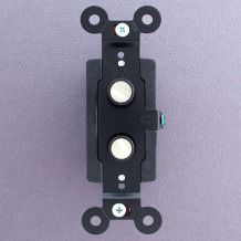 1000+ images about Old Push Button Light Switches on ...