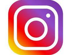 Busy bag Duplo© – Montessori … mais pas que ! Instagram And Snapchat, Instagram Tips, Instagram Accounts, Instagram Logo, Facebook Instagram, Instagram Posts, Social Media Company, Social Media Site, Marketing Software