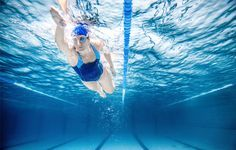 How to Build a Swim Training Plan for Triathlon Endurance Swimming Workouts For Beginners, Swimming Tips, Open Water Swimming, Swim Workouts For Triathletes, Swimming Benefits, Swimming Diving, Pool Workout, Best Cardio Workout, Cycling Workout