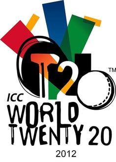 Twenty20 World Cup: Twenty20 World Cup 2012