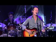 Try- Blue Rodeo Omg Love when Jim hits those high notes! Marlon Brando, On Repeat, Always And Forever, Bad Timing, Shakira, Rodeo, Tuscany, Mars, Music Videos