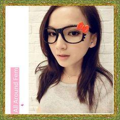 369c015e01 34 Best Hipster Glasses images