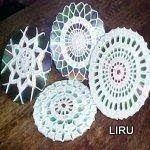 recicla CDs - Liru Recicla - Picasa Web Albums