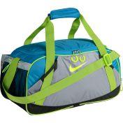 Nike Gym Bag, Nike Bags, Gym Bags, Nike Duffle Bag, Backpack Bags, Duffel Bags, Nike Livestrong, Nike Under Armour, Nikes Girl