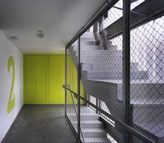 R1D Housing – a3gm