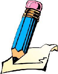Cómo escribir un cuento: 11 claves que te ayudarán a la hora de escribir un relato o un cuento corto.