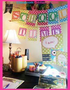 A Modern Teacher: It is HERE!