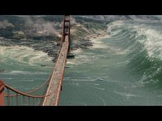 San Andreas - Official Trailer 2 [HD] - YouTube