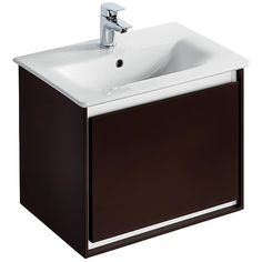 25 Best Bathrooms Images In 2019 Bath Design Bathroom