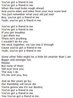 Tearing my heart lyrics