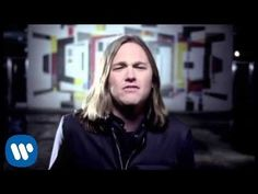 Edwin McCain - I'll Be (Official Music Video) - YouTube
