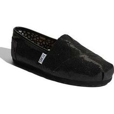 toms shoes - Google Search