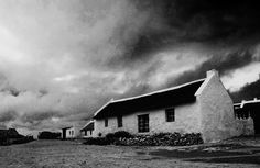 Arniston - Kassiesbaai, the fishermen's village Landscapes, African, Cabin, House Styles, Home Decor, Paisajes, Decoration Home, Cabins, Scenery