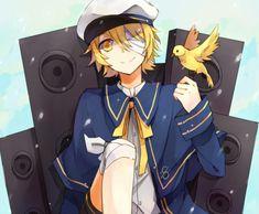 vocaloid oliver | Vocaloid Oliver Pictures (10 of 12) – Last.fm