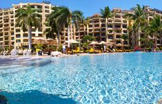 An amazing deal for the ultimate vacation to Nuevo Vallarta, this deal won't last long, so book the ultimate vacation now! Hacienda Style, Resort Spa, Beach Resorts, Hotel Offers, Sunny Days, Villa, In This Moment, Vacation, Outdoor Decor