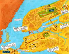 Here are a few things we stress to our City Coach and JackRabbit athletes when preparing for the NYC Marathon. The start is the hardest part of the NYC course as you climb the Verrazano. If you're ...