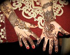 Mehndi designs+bridal mehendi designs+mehendi+best mehendi designs+beautiful mehendi designs39