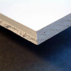 Pannelli forex 3mm