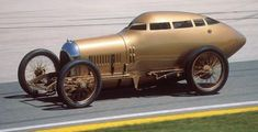 So Dan Webb's replicating the Golden Submarine…
