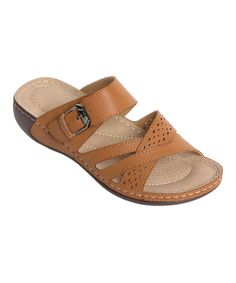 Another great find on Camel Angie Sandal Best Sneakers, Flat Sandals, Womens Flats, Everyday Fashion, Fashion Shoes, Slippers, Footwear, Leather, Womens Fashion