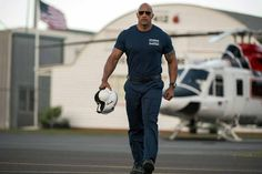 1.Dwayne-Johnson-rep