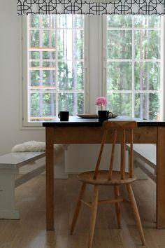 Coffeebreak Decor, Furniture, Home Decor, Standing Desk, Desk