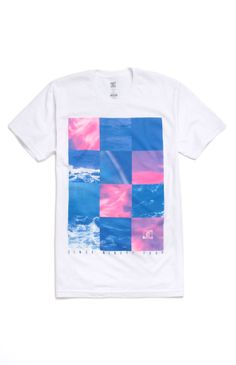 Squared Up T-Shirt