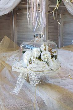 #DIY center piece γαμου με γυάλα, λουλούδια και δαντέλα. Βρείτε περισσότερες φωτογραφίες και ιδέες για διακόσμηση τραπεζιού πατώντας την εικόνα. #centerpiece #weddingcenterpiece #whitecenterpiece #γαμος #διακοσμησηγαμου #γαμος2020 #wedding #weddingdecoration #diywedding #weddinginspiration #weddingideas #weddingdecorideas #fallwedding #autumnwedding #wedding2020 #mpomponieres #φθινοπωρινοςγαμος #barkasgr #barkas #afoibarka #μπαρκας #αφοιμπαρκα #imaginecreategr Weddings, Table Decorations, Home Decor, Decoration Home, Room Decor, Wedding, Home Interior Design, Marriage, Dinner Table Decorations