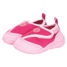 Baby Swimming Shoes