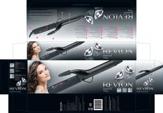 revlon-packaging.jpg 980×685 pixels