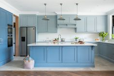 The Wild Wood Kitchen is an example of a handcrafted Shere Kitchen to show the craftmanship of our work and give you ideas for your bespoke kitchen Cupboards, Kitchen Cabinets, Paint And Paper Library, Larder Cupboard, Central Island, Handmade Kitchens, Bespoke Kitchens, Victorian House, Cabinet Makers