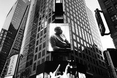 Jay Z ft. Rick Ross - F*ck With Me You Know I Got It Music Video