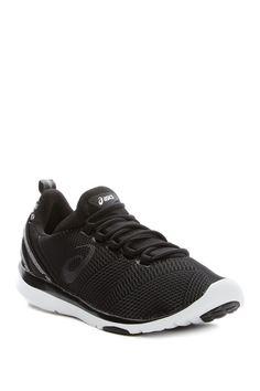 Gel-Fit Sana 3 Cross Training Sneaker