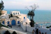Zawaj en Tunisie