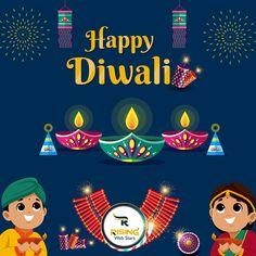 दीपज्योतिः परंब्रह्म दीपज्योतिर्जनार्दनः। दीपो हरतु मे पापं दीपज्योतिर्नमोऽस्तु ते॥ Wishing you and your family a very Happy Diwali. #HappyDiwali #Diwali #FestivalOfLights #Deepawali  🎉🎁💥✨🎇🎆🎉🎁💥✨🎇 Mobile Marketing, Digital Marketing, Star Festival, Festivals Of India, Happy Diwali, Customer Experience, Corporate Identity, Innovation Design, Web Development