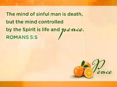 peace faithclipart.com