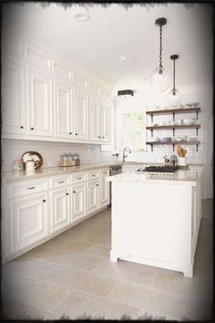 78 best kitchen decor ideas images rh pinterest com