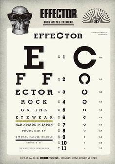 「EFFECTOR®」初の単独ショップが阪急MEN'S TOKYOに