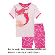 Amazon Codes, The Selection, Pajama Pants, Pajamas, Coding, Fashion, Pjs, Moda, Sleep Pants