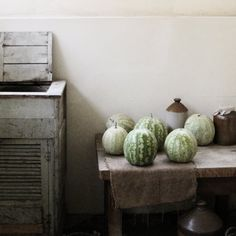 Vaucluse House, historic building in Sydney. Still Life Photos, Shabby Chic Kitchen, Australian Homes, Egg Shape, Life Design, Ladies Boutique, Rustic Style, Building A House, Indoor