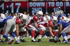 Watch Arizona Cardinals VS New York Giants LIVE STREAM Thursday Night Football, Nfl Sunday, Sunday Night, Nfl Redzone, Nfl Football Games, Football Helmets, Live Nfl, Watch Nfl Live