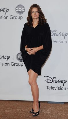 Share, rate and discuss pictures of Stana Katic's feet on wikiFeet - the most comprehensive celebrity feet database to ever have existed. Beautiful Celebrities, Most Beautiful Women, Beautiful Actresses, Celebrity Feet, Celebrity Style, Celebrity Women, Stana Katic Hot, Kate Beckinsale Hot, Us Actress